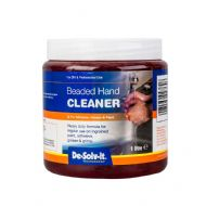 De-Solv-it Heavy Duty Beaded Hand Cleaner - 1 Litre